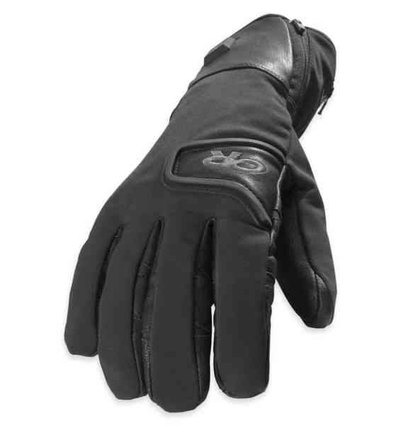 Outdoor_Research_Stormtracker_Heated_Gloves_black_72605-001_HW1415