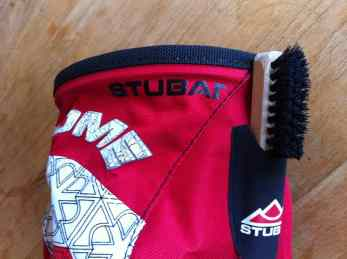 Stubai Dome_0054