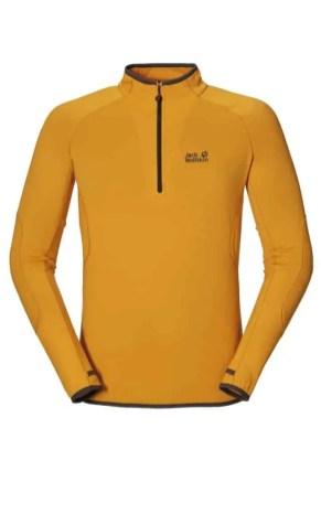 Sutherland_Shirt_Men_1702631-3800_A020