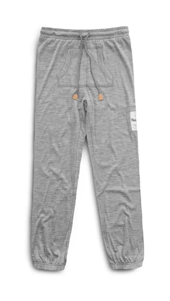 pallyhi-lazy-pants-heather-grey