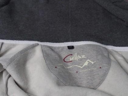 Chillaz Salt Lake Jacket