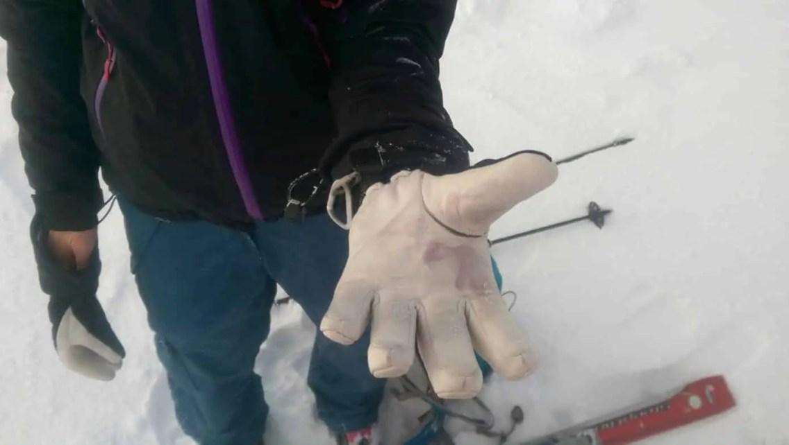 Hestra Heli Ski Female_08