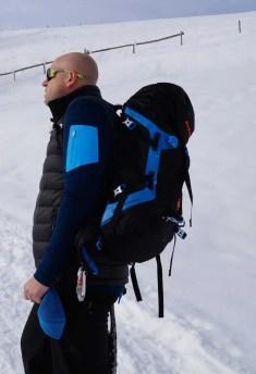 Icebreaker_Apex_LS_Half_zip_Mountain_icon_002