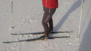 Jack Wolfskin Nordic Flex Pants Women_01
