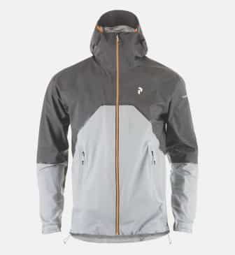 Vapor Jacket (men)