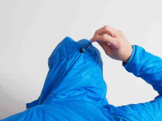 Outdoor Research Cathode Hooded Jacket 11