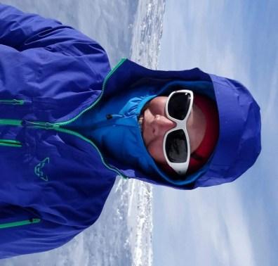Berghaus Women's Ulvetanna Hybrid Hydrodown and Hydroloft Jacket 23