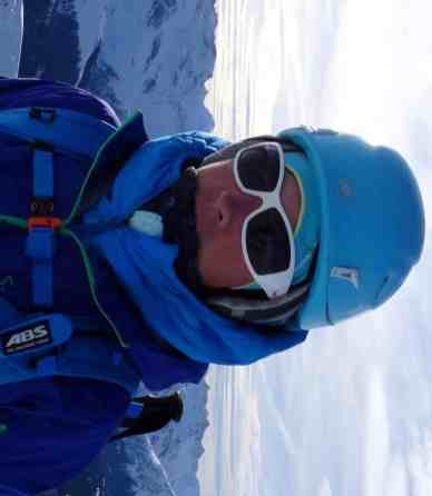 Berghaus Women's Ulvetanna Hybrid Hydrodown and Hydroloft Jacket 24