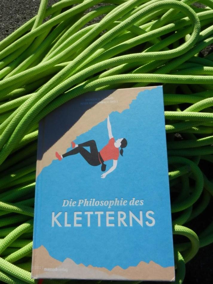 Philosopie-des-Kletterns-8
