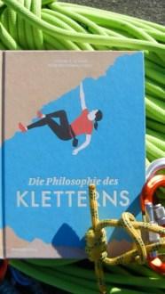 Philosopie-des-Kletterns-9