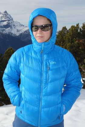 Outdoor-Research-Womens-Sonata-Hoody-04