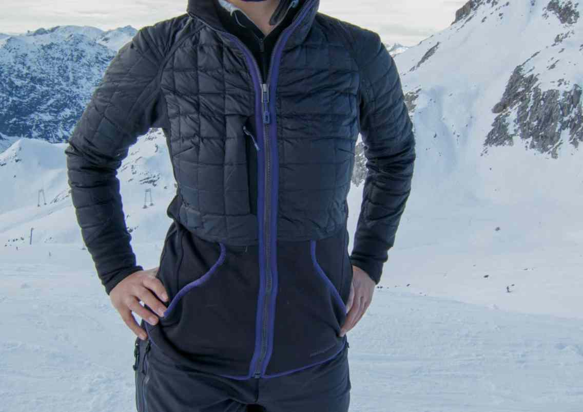 1_Patagonia Hybrid W's Jacket_007_featured image