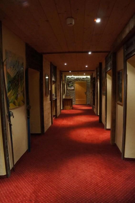 Almi's Berghotel 02