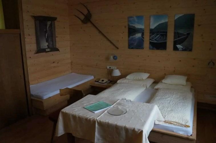 Almi's Berghotel 03
