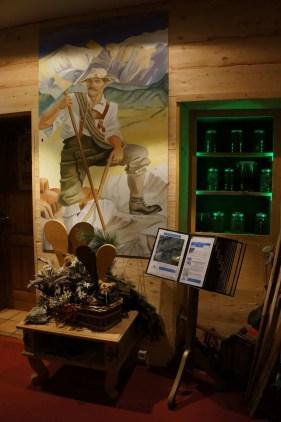 Almi's Berghotel 06