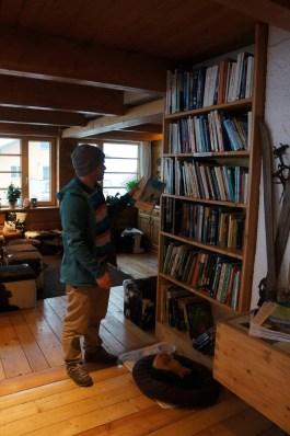 Almi's Berghotel 08