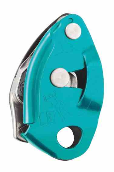 D14BT-Grigri-Turquoise_HighRes