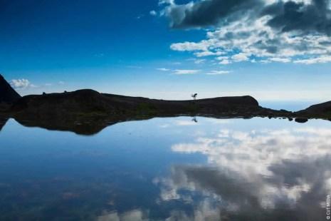 Danny-MacAskill-The-Ridge-1_webcredit