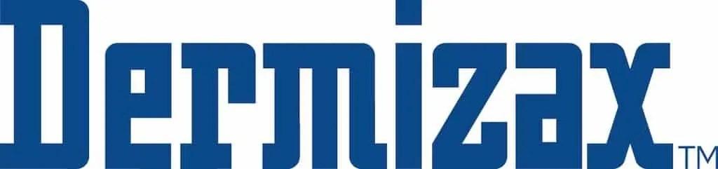 Dermizax_logo