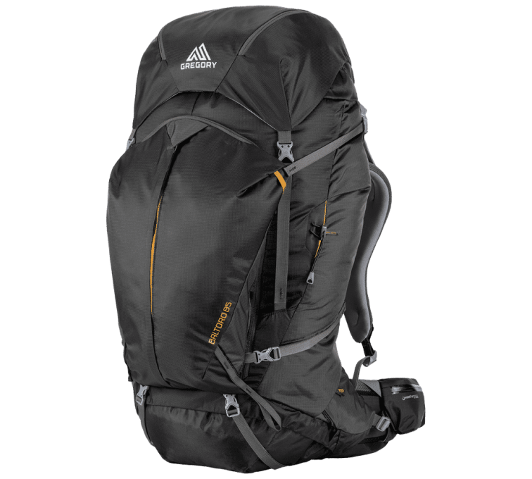 GMP_Baltoro-85_Shadow_Black_front