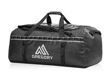 Gregory GMP_Alpaca-Duffel-120_Black_front copy29