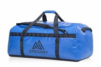 Gregory GMP_Alpaca-Duffel-120_Marine-Blue_front copy32