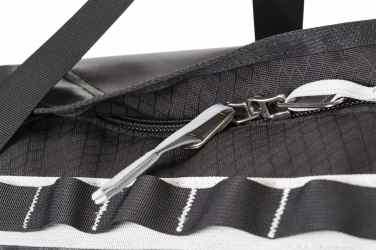 Gregory GMP_Alpaca-Duffel_detail_Locking-travel-zipper copy7
