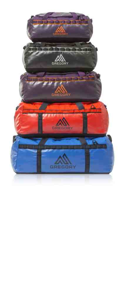 Gregory GMP_Alpaca-Duffel_detail_Sizes_Stacked copy10
