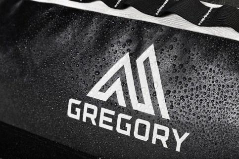 Gregory GMP_Alpaca-Duffel_detail_TPU-water-resistant copy11