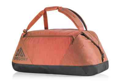 Gregory GMP_Stash-Duffel-115_Autumn-Rust_front copy20
