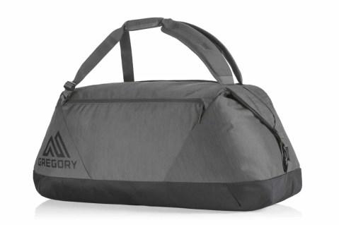 Gregory GMP_Stash-Duffel-115_Shadow-Black_front copy22