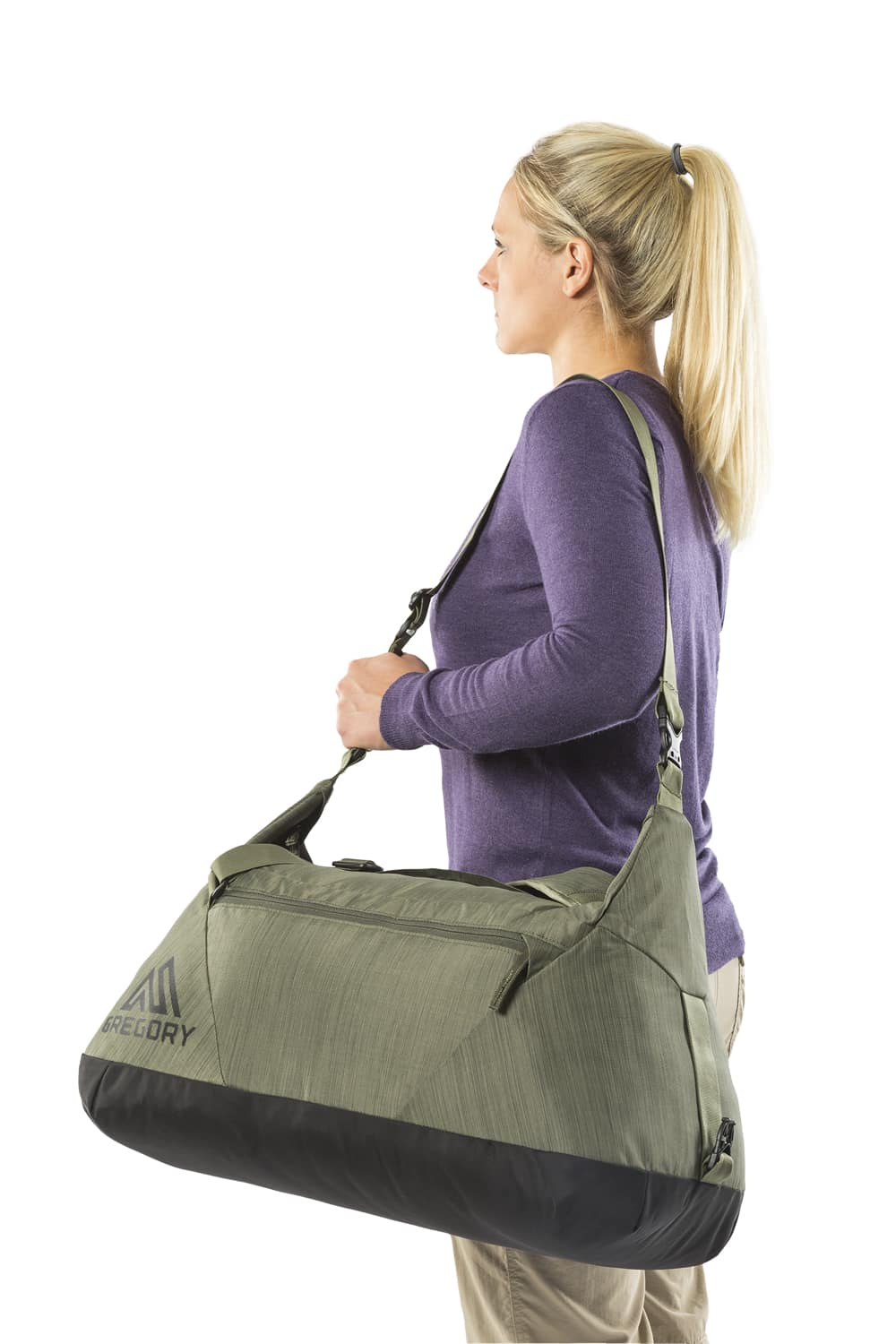 Gregory GMP_Stash-Duffel_detail_Carry-Sling copy3