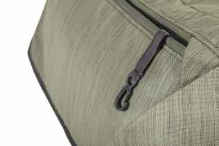 Gregory GMP_Stash-Duffel_detail_Pocket-with-key-clip copy5