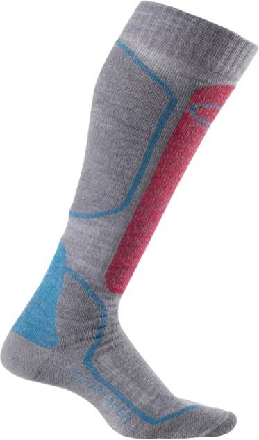 Icebreaker_W_FW13_SOCKS_SKI_PLUS_MID_OTC_TWISTER_GARNET_CRUISE_no_model_IBN721K76_1