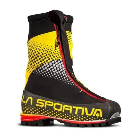 La Sportiva G2SM