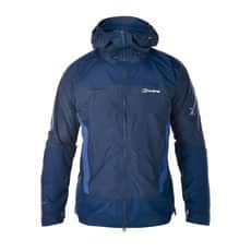 Berghaus Baffin Island Jacket