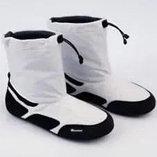 Xnowmate Smart Boots, faltbare Winterstiefel