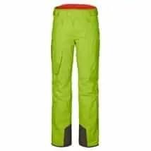 Jack Wolfskin Whiteline Texapore 3in1 Pants