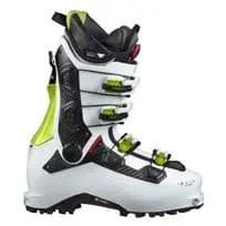 Dynafit Khion Carbon MS Skitourenschuhe