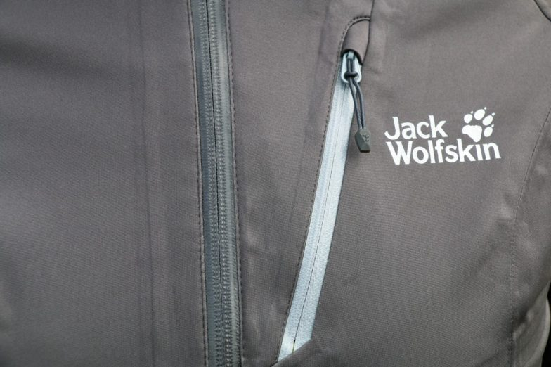 Jacke Jack Wolfskin Charged Atmosphere XT_025