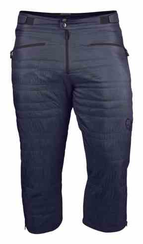 Norrona_lyngen_alpha100_pants_M_black