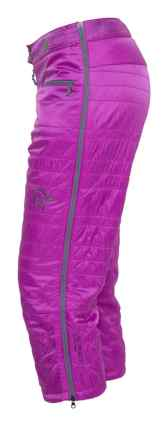 Norrona_lyngen_alpha100pants_W_pumpedpurple_left