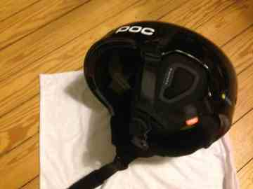 POC Fornix Backcountry MIPS 15
