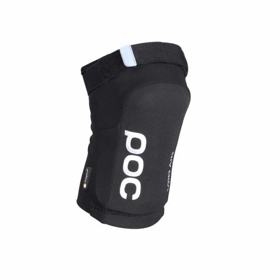 POC Joint-VPD-Air-Knee-Uranium-Black27