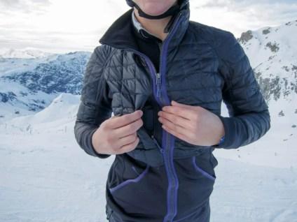 Patagonia Hybrid W's Jacket_005