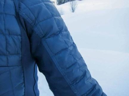 Patagonia Hybrid W's Jacket_008