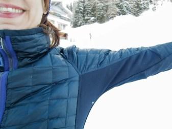 Patagonia Hybrid W's Jacket_016