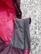 Rab Women's Neutrino Endurance Jacket-10