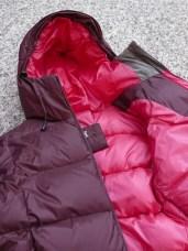 Rab Women's Neutrino Endurance Jacket-9