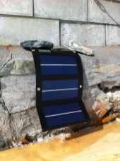 Sistech Solarset EOS 5V5W XL-34S_05